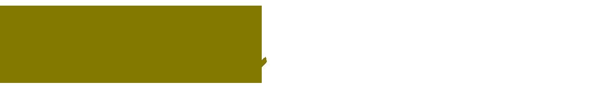 logo undercovers