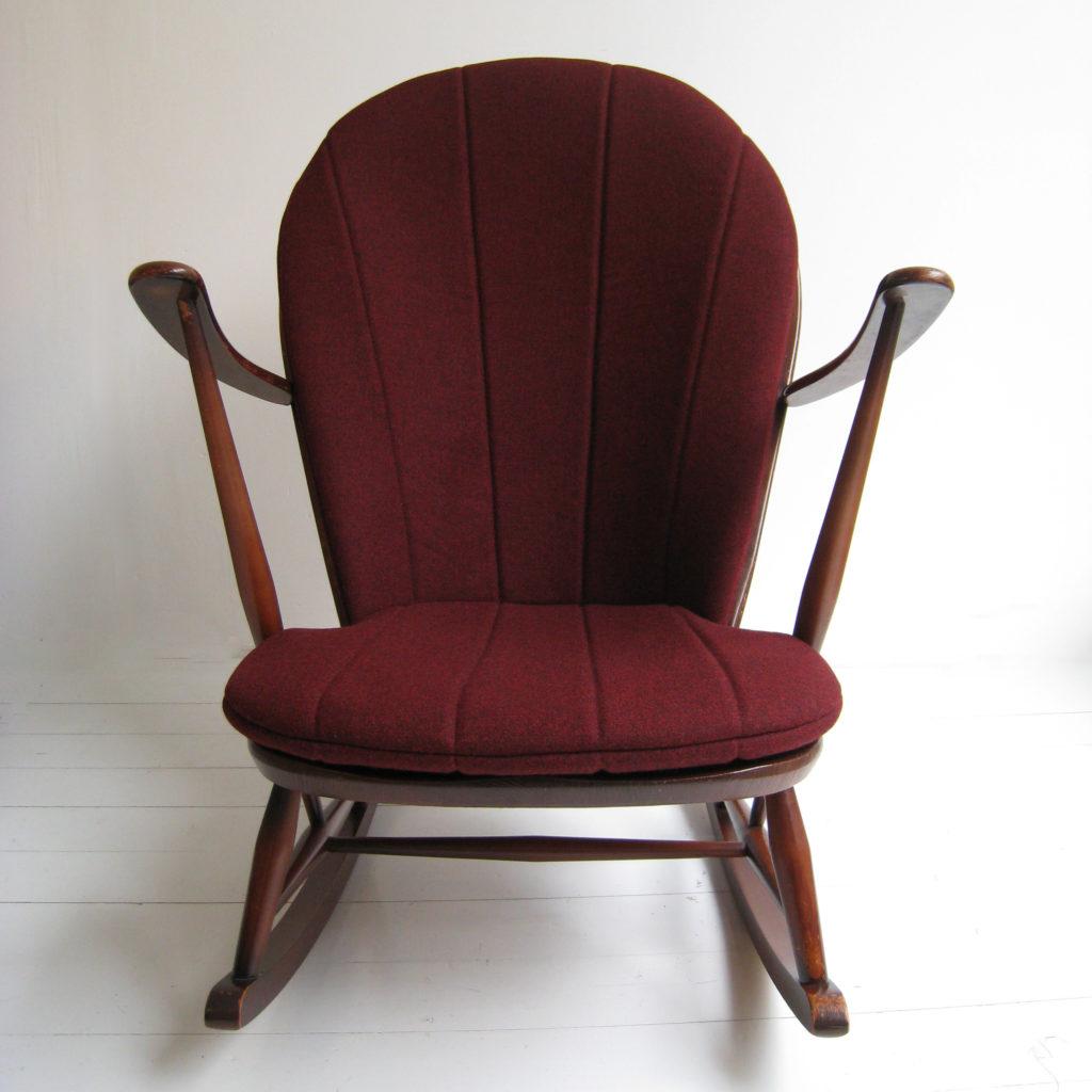 Kussen Voor Schommelstoel.Undercovers Kussen Voor Schommelstoel
